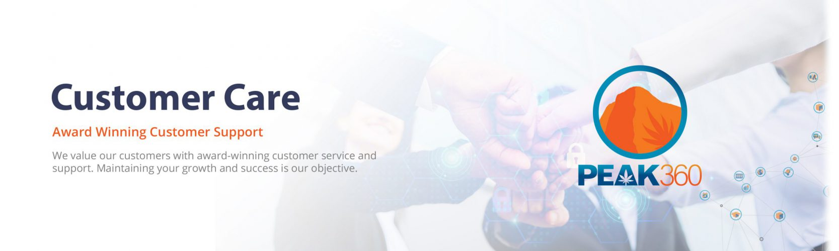CustomerCare_Header_Content